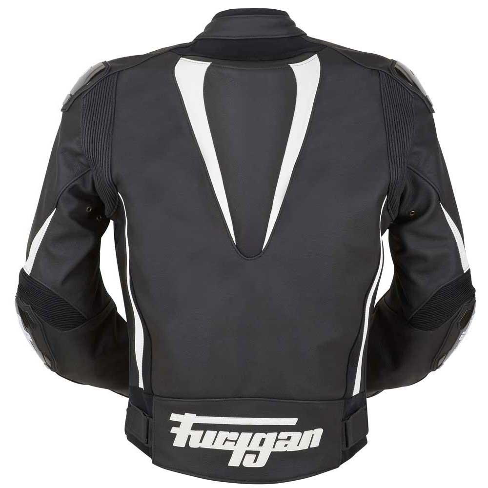 cobra-jacket