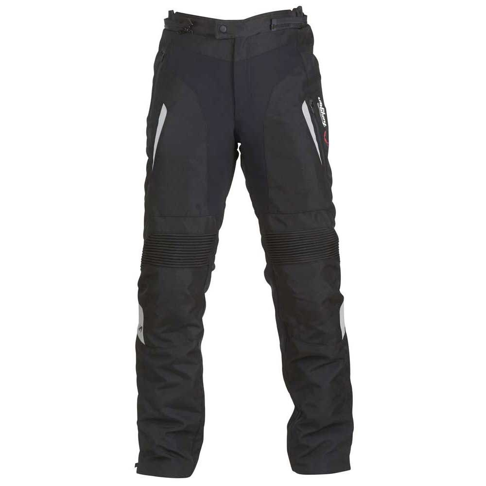 Furygan Shield Pants