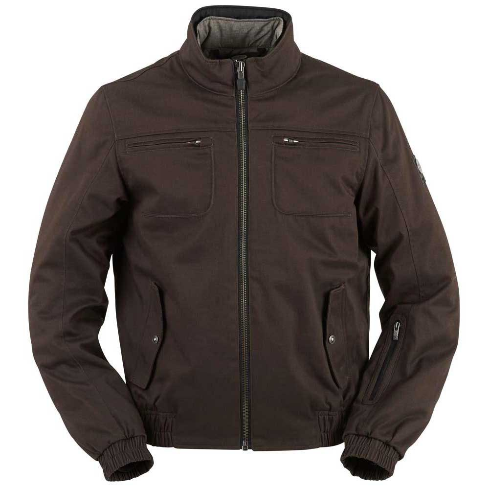 Furygan Denver Jacket