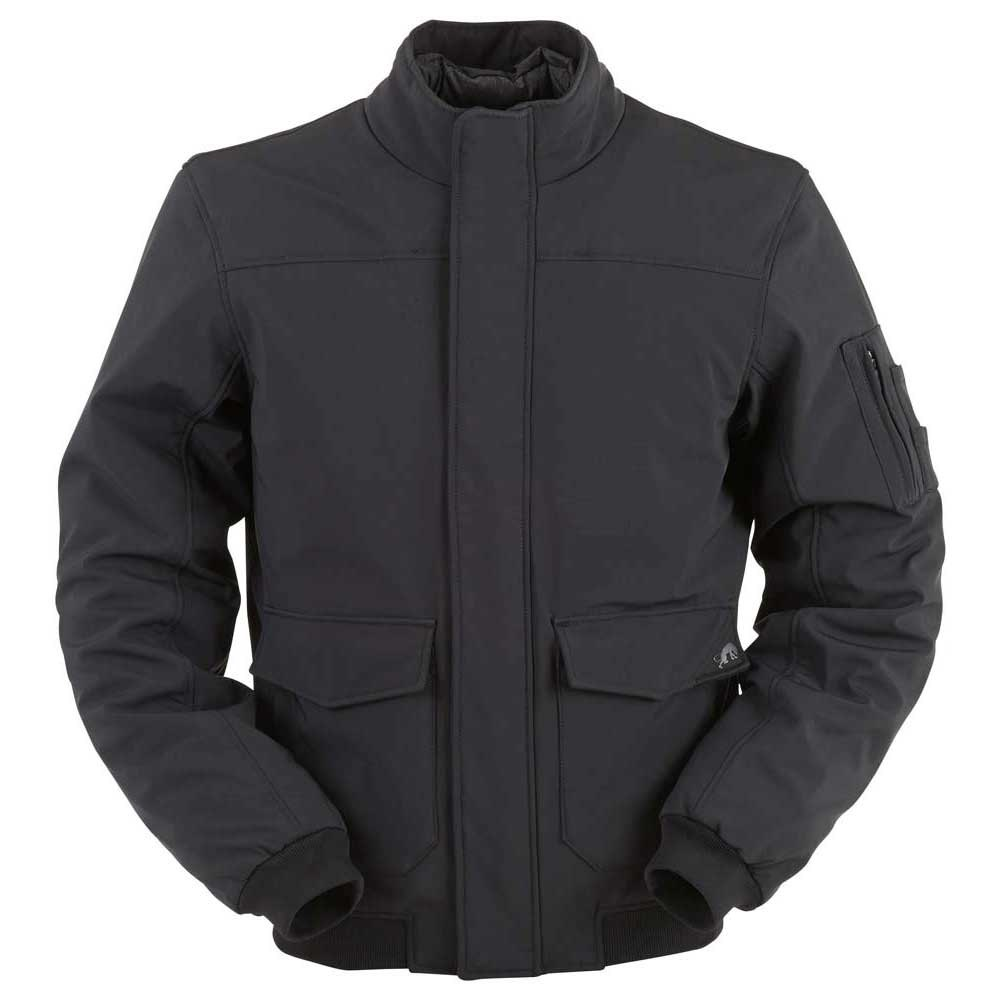 Furygan Reno Jacket