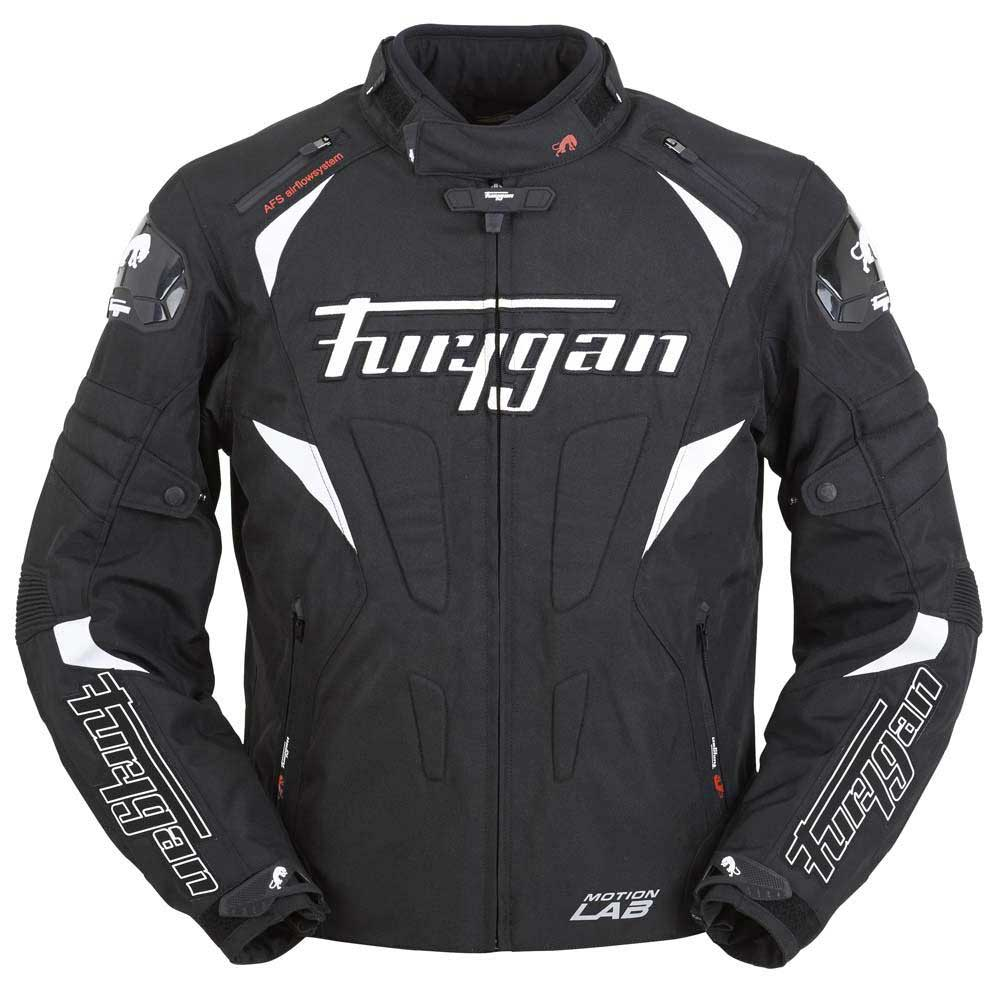 Furygan Wind Jacket