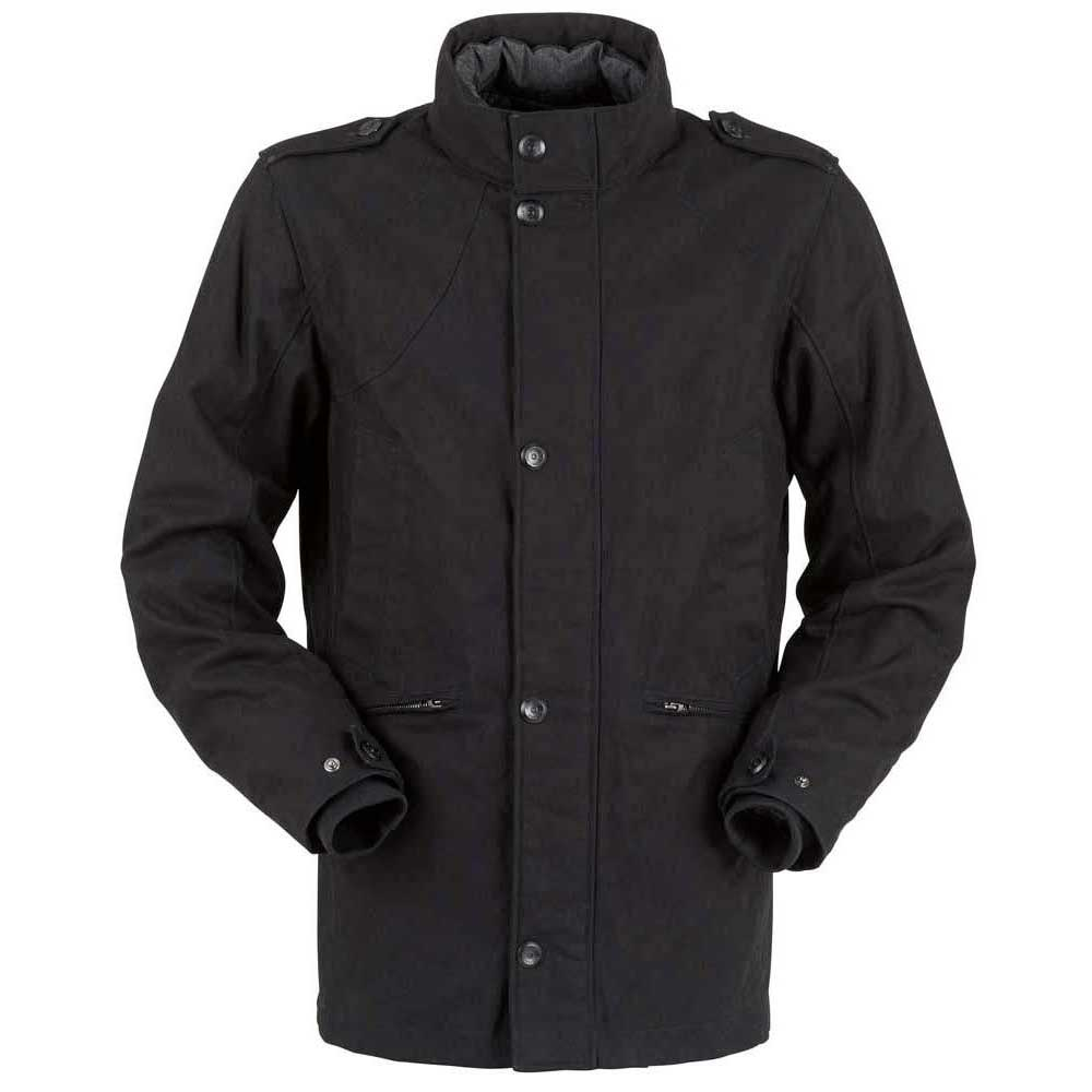 Furygan Scala Jacket