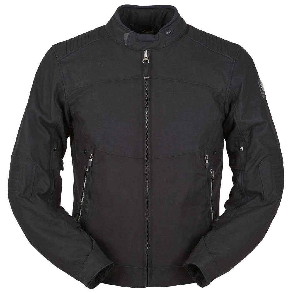 FURYGAN Defender Dh Jacket