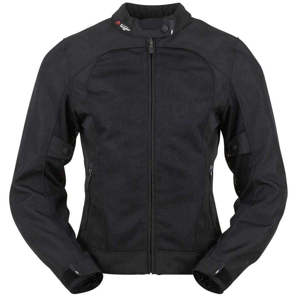 Genesis Mistral Lady Evo Jacket