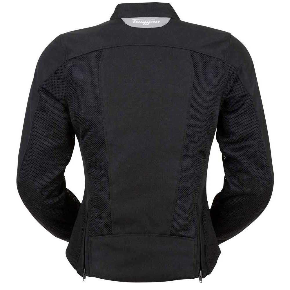genesis-mistral-lady-evo-jacket