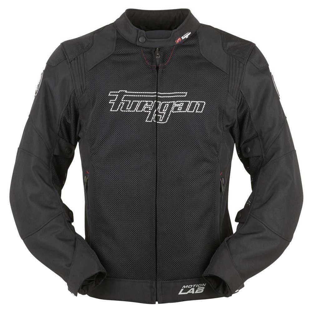 b52d326f2ef1b Furygan Genesis Vented 2in1 Evo Jacket