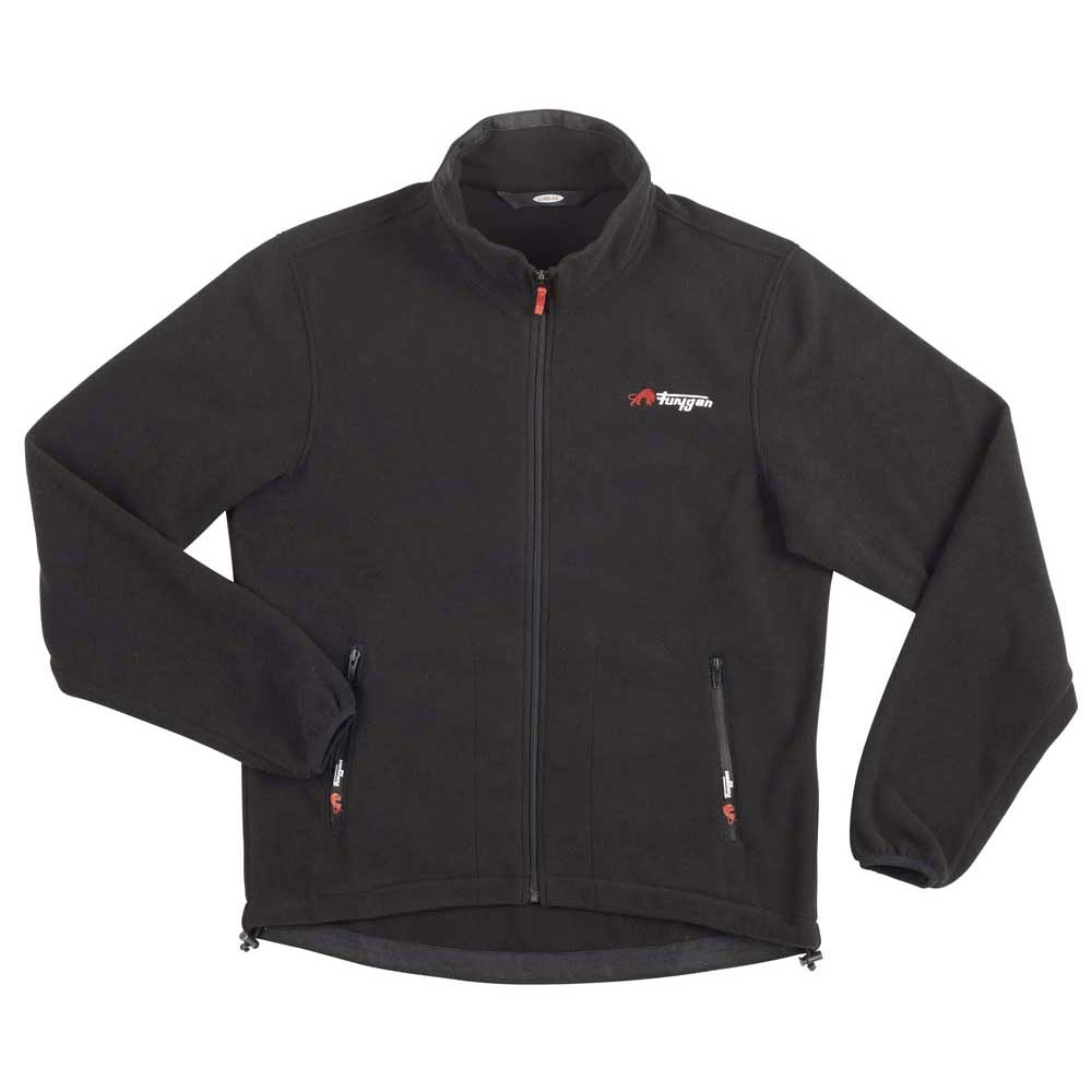 Furygan Polar Fleece Evo