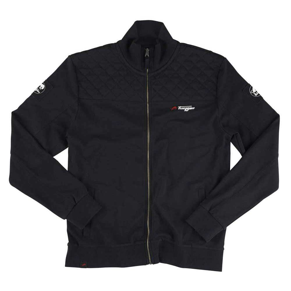Furygan Square Jacket