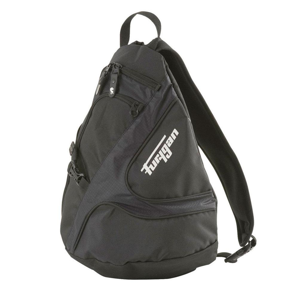 Furygan Urban Evo Backpack