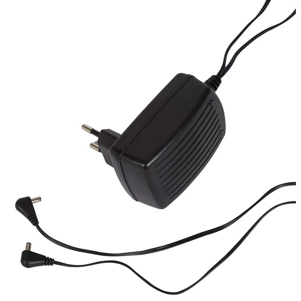 Furygan Charger for Battery