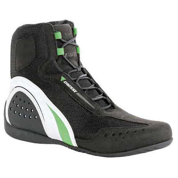 Dainese Motorshoe Air Shoes