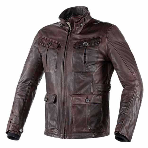 Dainese Harrison Jacket