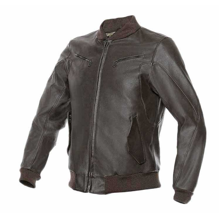 Dainese Washington Jacket
