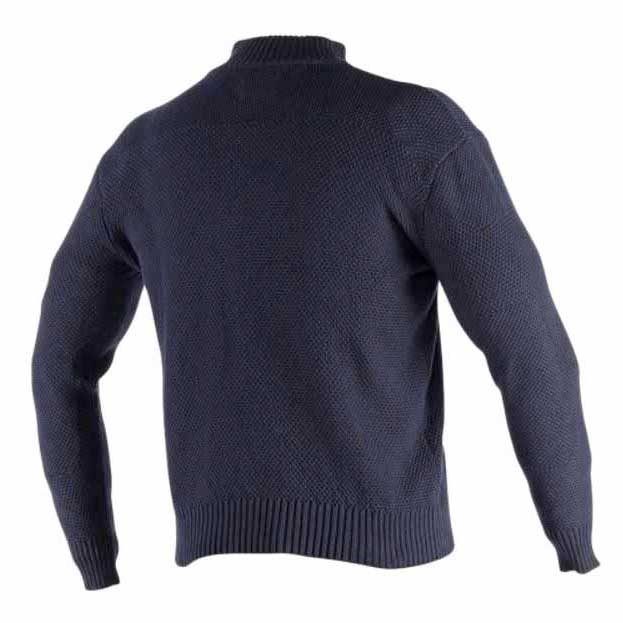 connery-sweater