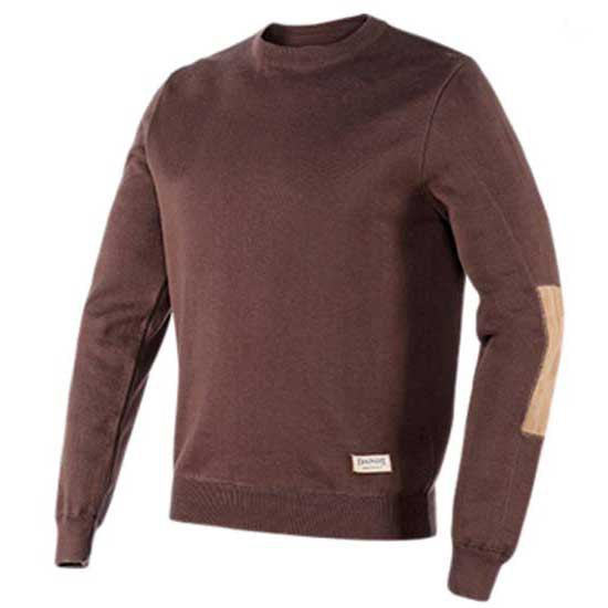 Dainese Grant Sweater