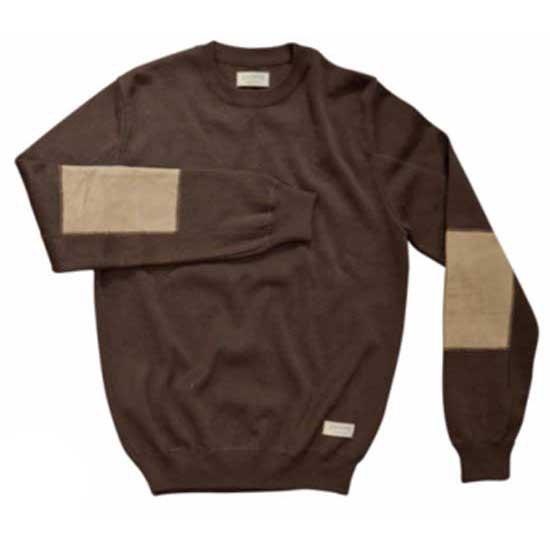 grant-sweater