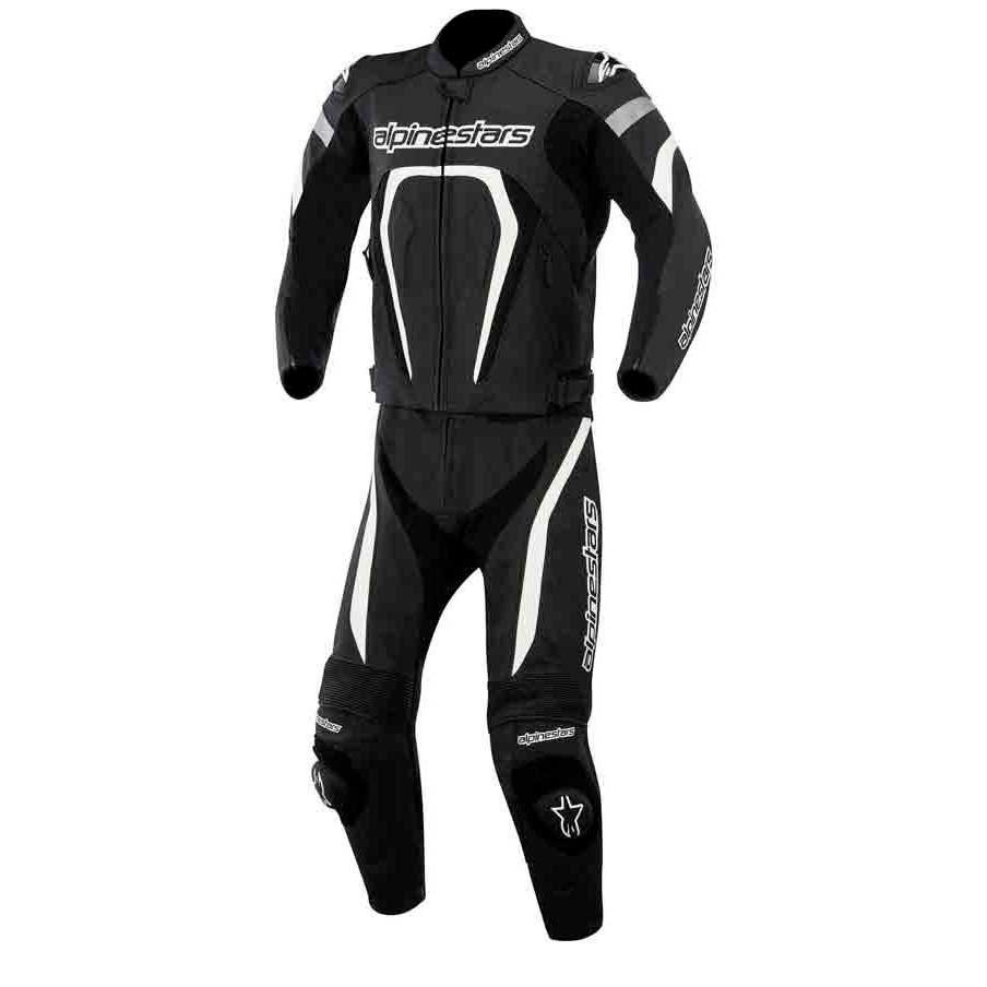 ALPINESTARS Motegi 2pc Suit