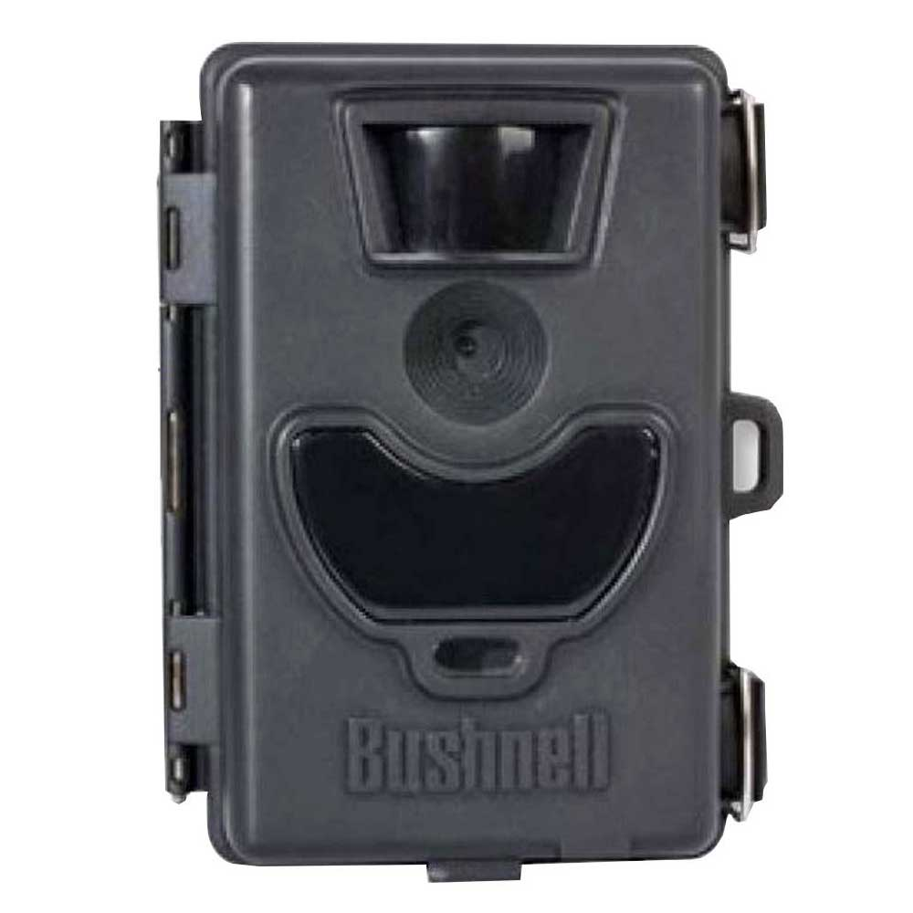 Bushnell 6 Mp Wifi Surveillance Cam Case No Glow