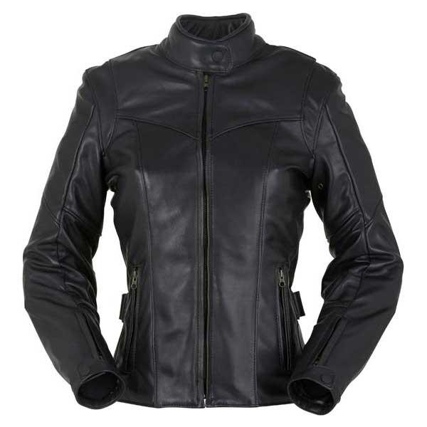 jacket achat vente de quipement motard femme jacket pas cher. Black Bedroom Furniture Sets. Home Design Ideas