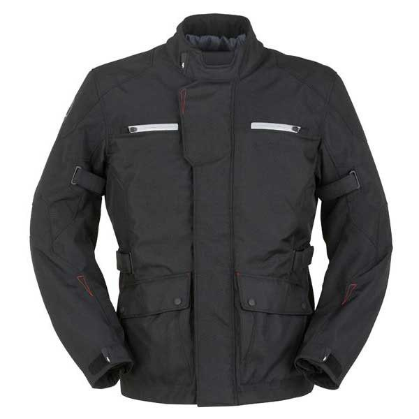 Furygan Traffic Jacket