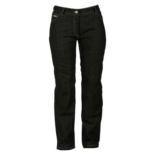 Jean Lady Pantalons
