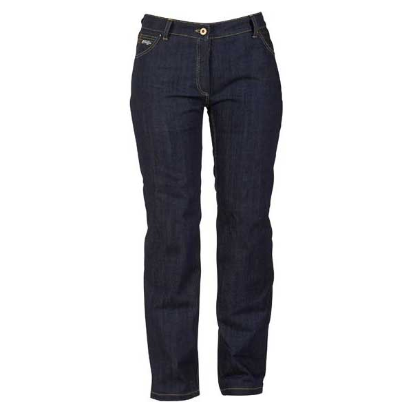 Furygan Jean Lady Pants