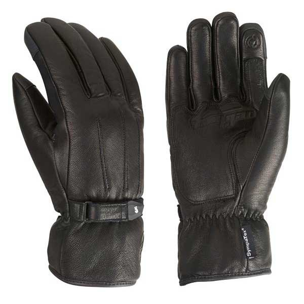 Furygan Shiver Evo Sympatex Gloves