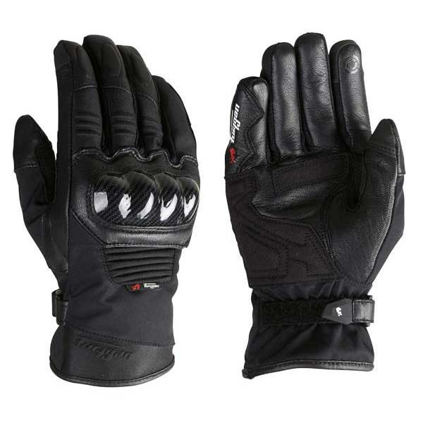 Furygan Ergo Gloves