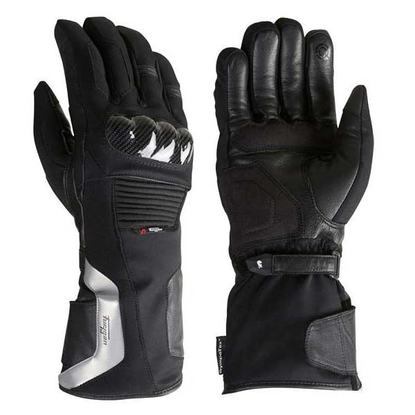 Furygan Vent Sympatex Gloves