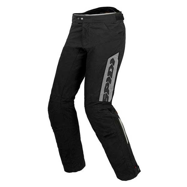 Spidi Thunder H2Out Pants