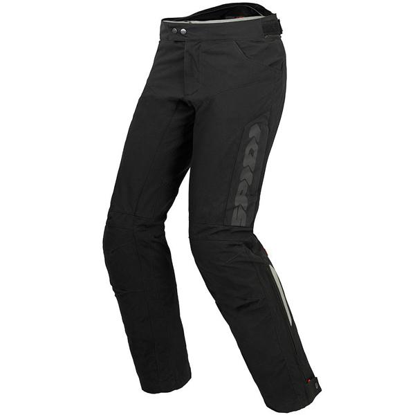 Spidi Thunder H2Out Pantalons
