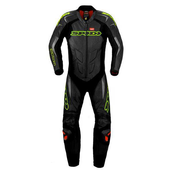 Spidi Supersport Wind Pro Tracksuit