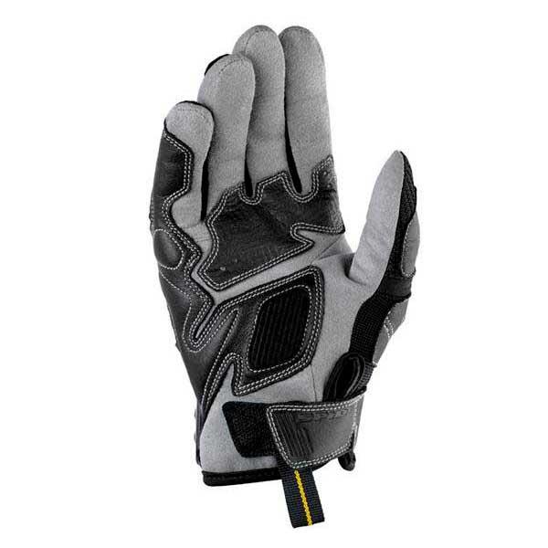 jab-rr-gloves
