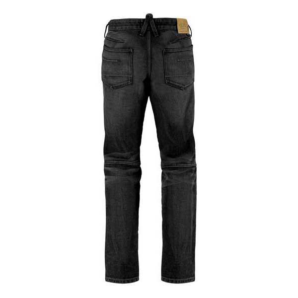 cruel-jeans