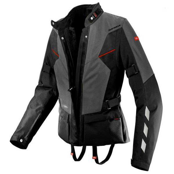Spidi Voyager Lady H2Out Jacket
