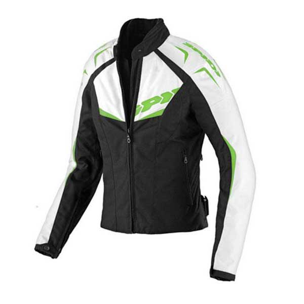 Spidi NW 200 Tex Lady Jacket