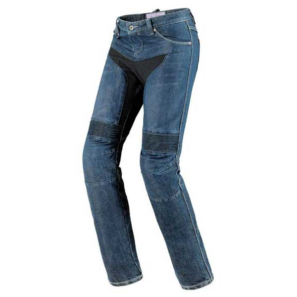 Spidi Furious Lady Jeans