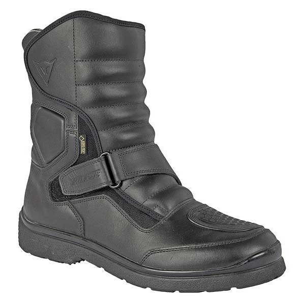 DAINESE Lince Goretex Boots