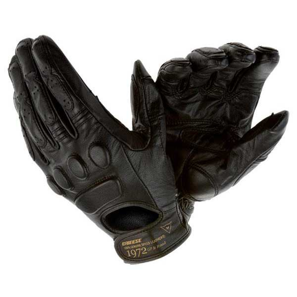 Dainese Blackjack Lady Gloves