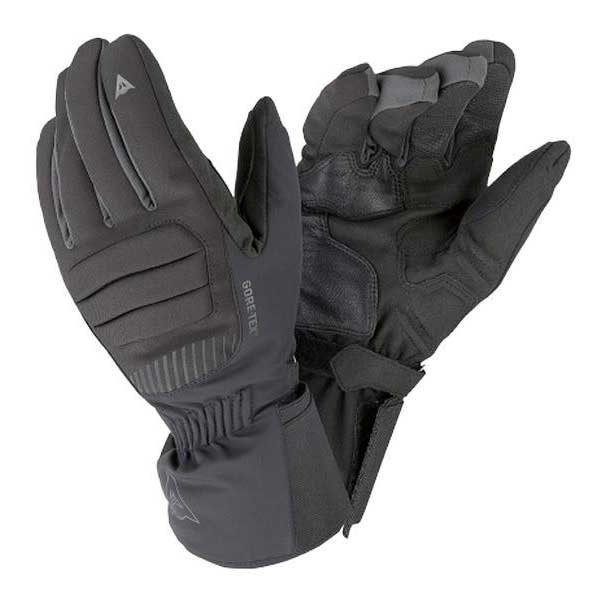 Dainese Travelguard Goretex Gloves