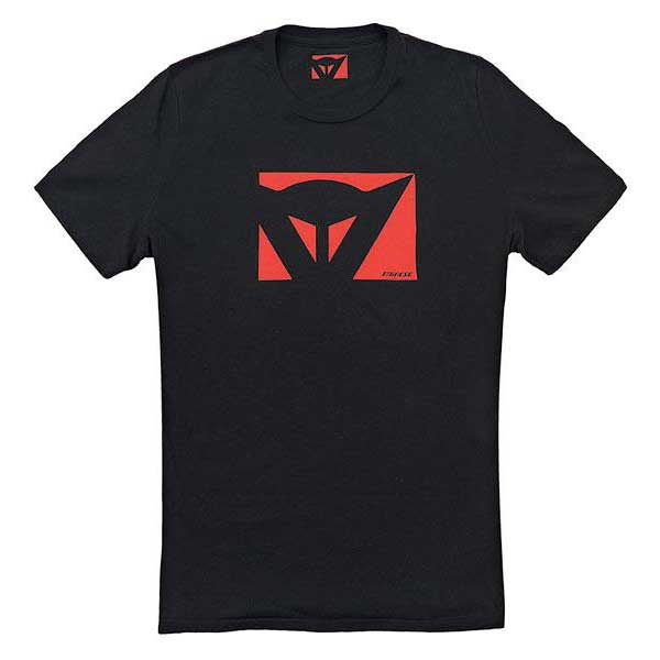 Dainese T Shirt Color New