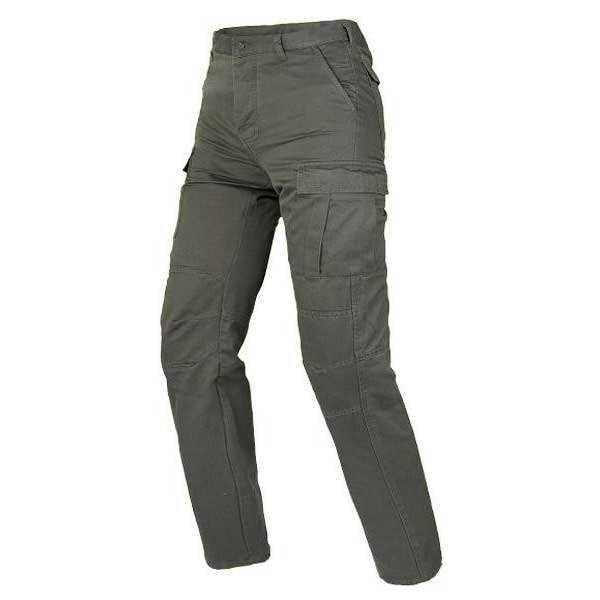 DAINESE Arizona 1C Pants