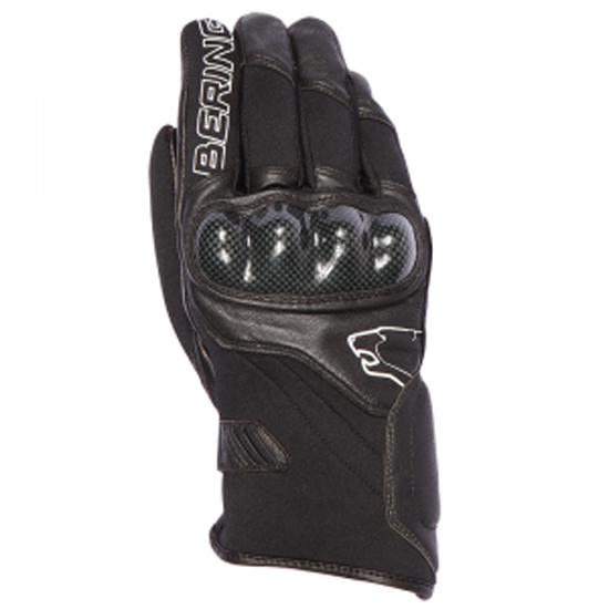 Bering Drogo Gloves