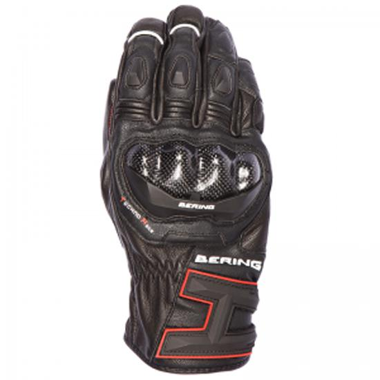 Bering Syrio Gloves
