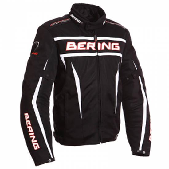 Bering Lucky Jacket