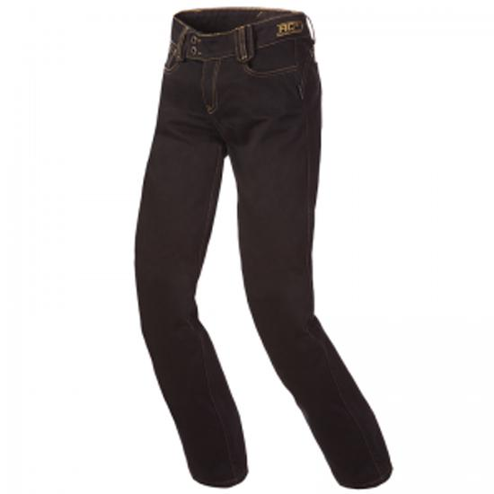 Bering Lady Elton Pants