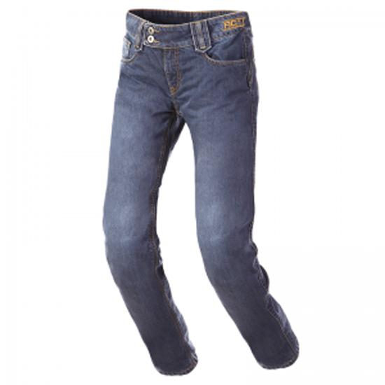Lady Elton Short Pantalons