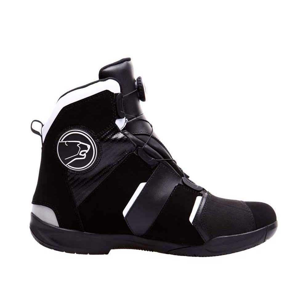 bronx-shoes