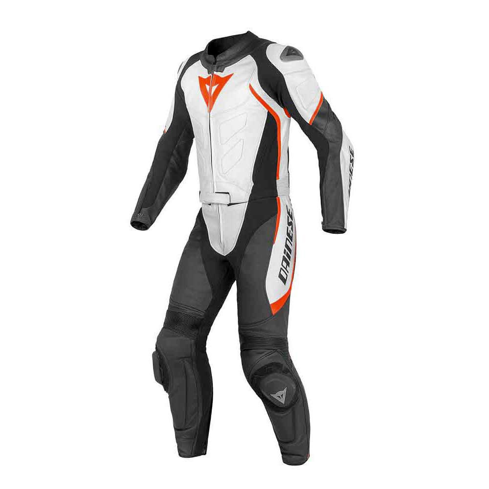 DAINESE Avro D1 2pc Suit