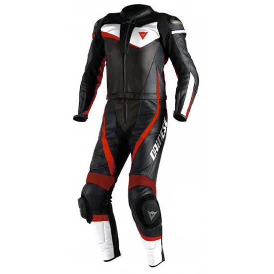 DAINESE Veloster 2pc Suit